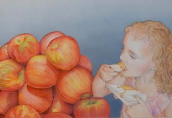 Lorraine Bubar artist